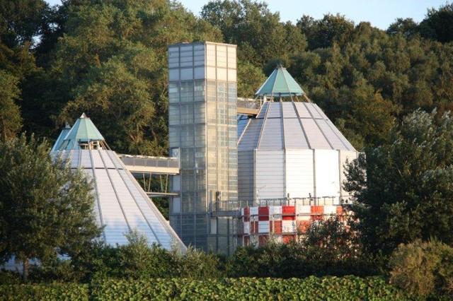 Architektur hansen privat - Architektur flensburg ...
